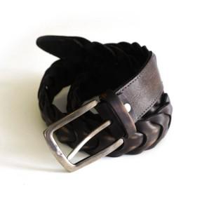 Cintura Agressive