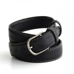 La Cintura A1 colore nero