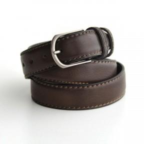 La Cintura A1 testa di moro