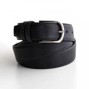 La Cintura A14 nero